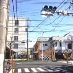 map_kura1